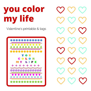 http://keepingitrreal.blogspot.com.es/2015/02/you-color-my-life-free-valentines.html