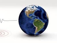 Inilah 3 Tipe Gerakan Lempeng Bumi yang Sering Mengakibatkan Gempa Tektonik!