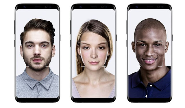 Galaxy S8 unlocking feature can be easily bypassed with a photo. This unlocking feature actually works or not it may be used to make fool.Watch a demo video of Galaxy S8 Facial Recognition Bypassed with a Photo