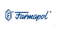 http://farmapol.pl/produkty/fruity-jungle-pomadka/