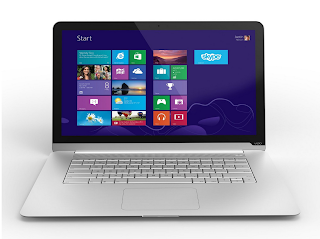 Purchase Cheap Laptops With True Service You Require