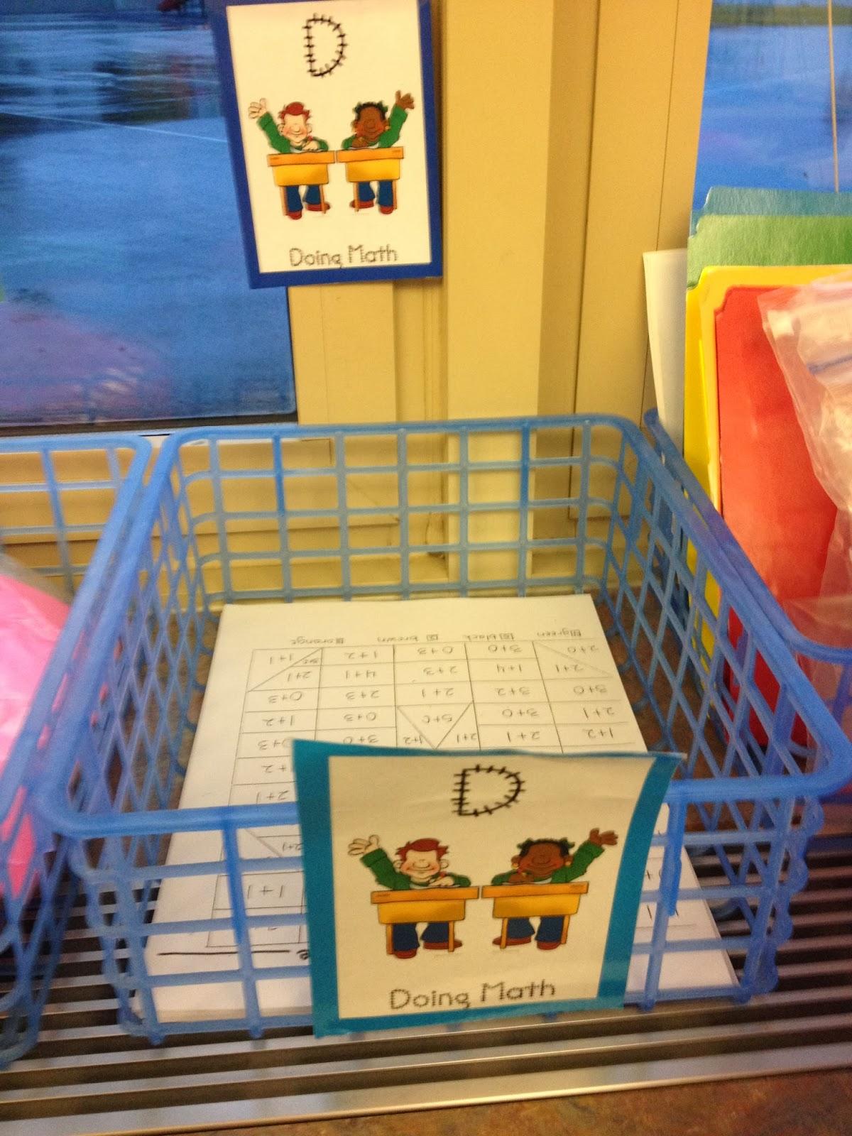 Miss Van Maren S Fantastic First Grade Build Week 3