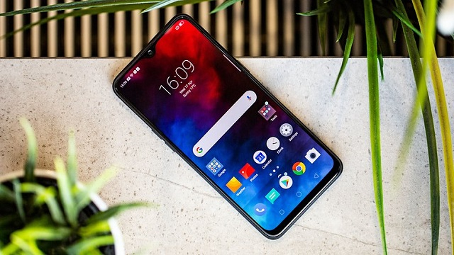 realme-3-pro-specs-price-official