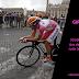 Giro d'Italia Roma - Strade chiuse e deviazioni, tutte le informazioni