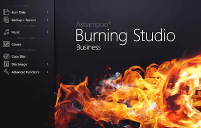 برنامج-Ashampoo-Burning-Studio-لحرق-الاسطوانات
