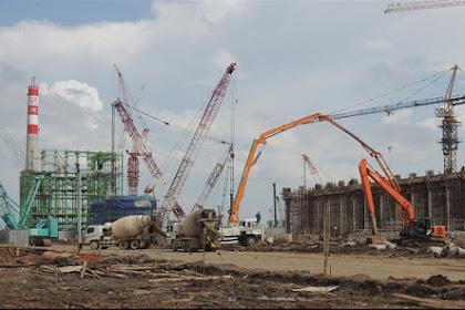 Lowongan Kerja Pekanbaru : PT. Farika Riau Perkasa Mei 2017