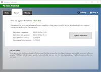 Windows Defender Pada Windows 8, 10 Original?