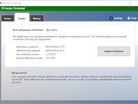Masih Pelukah Memasang Antivirus Lain Selain Windows Defender Pada Windows 8, 10 Original?