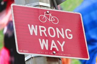 No-shortcut