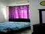 Mawar Homestay Terengganu