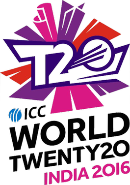 T20 WORLD CUP 2016 HIGHLIGHTS MARCH 2016
