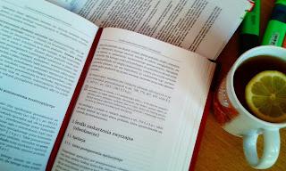 Kodeks cywilny, prawo cywilne