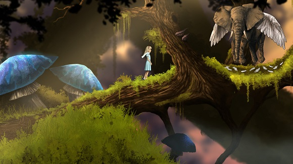 lucid-dream-pc-screenshot-www.deca-games.com-1