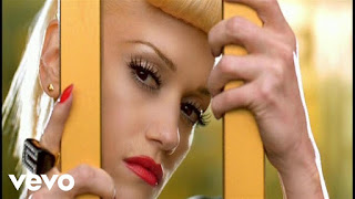 The Sweet Escape Lyrics, Gwen Stefani feat. Akon