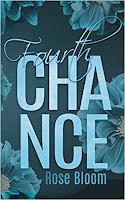 https://myreadingpalace.blogspot.com/2019/04/rezension-fourth-chance.html