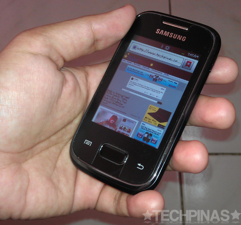 samsung galaxy pocket, samsung galaxy pocket gt-s5300, samsung galaxy pocket price, samsung galaxy pocket review