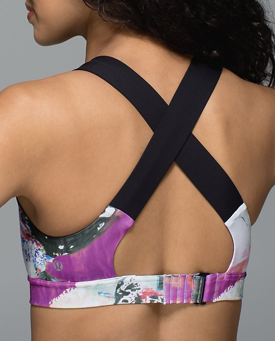 lululemon-pigment-wave-mutlti adjustable-all-sport