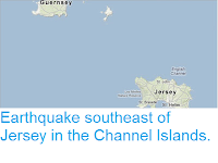 http://sciencythoughts.blogspot.co.uk/2012/10/earthquake-southeast-of-jersey-in.html