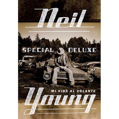 special-deluxe-mi-vida-al-volant- neil-young