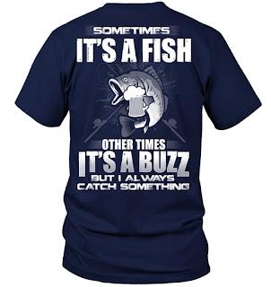 2dfb5674a columbia fishing shirt toddler  columbia fishing shirt toddler