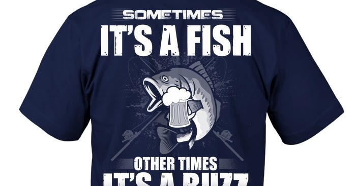 7dc1ea01c28 columbia fishing shirt toddler: columbia fishing shirt toddler