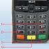 Cara Menghidupkan dan Mematikan EDC Ingenico ICT/IWL
