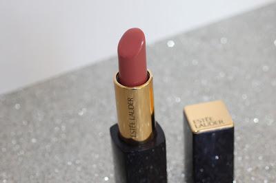 etsee lauder pure color envy lipsticks