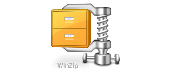 تحميل برنامج Winzip للكمبيوتر برابط مباشر مجاناً