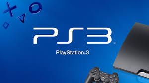 Como Descargar Juegos Gratis para PS3