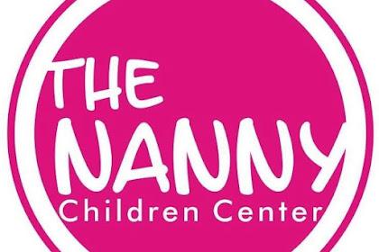 Lowongan Kerja di Sekolah The Nanny Children Center