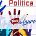 NOS BASTIDORES DA POLÍTICA ASSISENSE