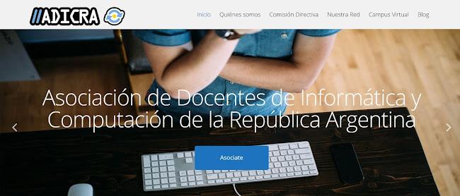 www.adicra.com.ar