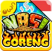 Download Nasi Goreng Mod Apk v5.1.0.0 Unlimited Money