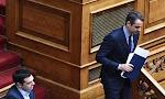 syriza-h-nd-prospaoei-na-diaswsei-ton-arxhgo-ths-dyskola-pragmata-sxedon-adynaton