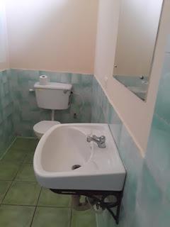 tobago apartment for rent