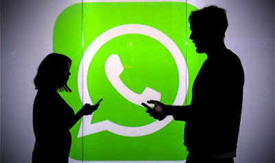 13-hidden-features-of-WhatsApp-2020