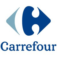 http://rekrutkerja.blogspot.com/2012/03/recruitment-carrefour-indonesia-march.html