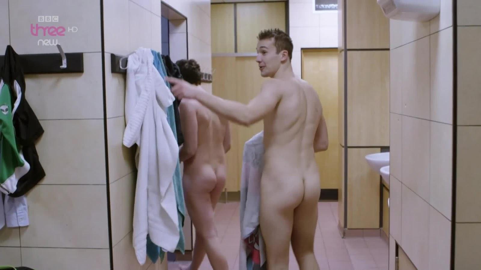 Naked Honey 26