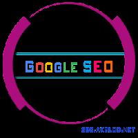 Google'dan SEO Önerileri