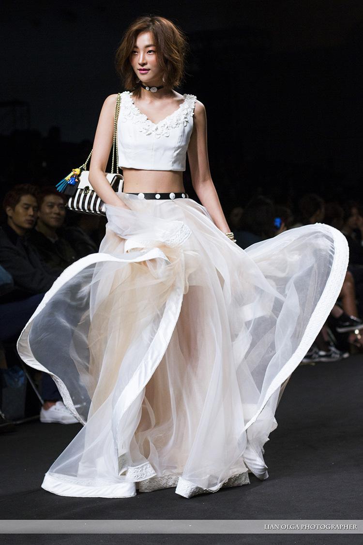 metrocity, корейские бренды, шоурум, корейская одежда, дизайнерские вещи, корейская мода, неделя моды в сеуле, K-style, k-pop, korea, seoul, k-drama, brand, trend, centaur, the centaur