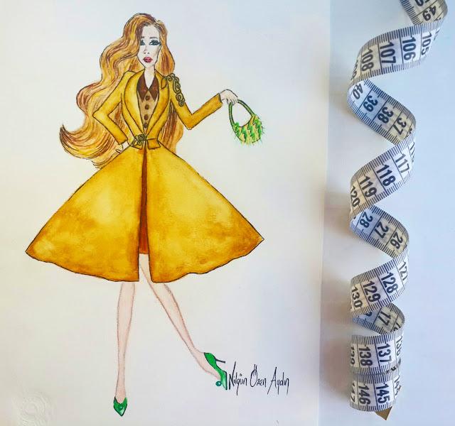 www.nilgunozenaydin.com-moda tasarım-moda çizimleri-moda tasarım çizimleri-fashion drawings-fashion designers
