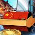 China Struggles to Lay Killing Blow to Bitcoin, Currency Thrives