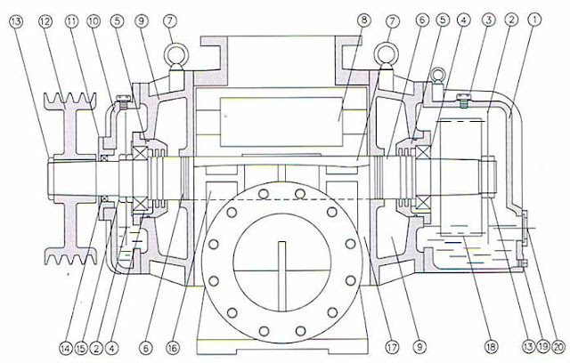 Structure & Material Longtech