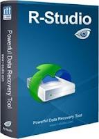 R-Studio Network Edition