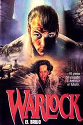 Warlock: O Demônio – Dublado