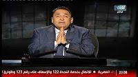 برنامج المصرى أفندى360 حلقة الاحد 6-5-2017