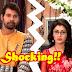 Very Shocking Twist in Kumkum Bhagya