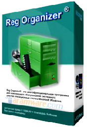 Registry Optimizer | Repair Registry | Tweak Registry | Registry | Defragment | Cleanup