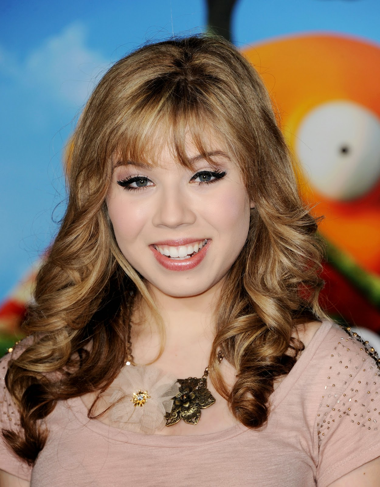 Jennette McCurdy HD Images | HD Wallpapers of Jennette McCurdy