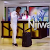VIDEO : Willy Paul Ft Nandy – Njiwa | DOWNLOAD Mp4 SONG
